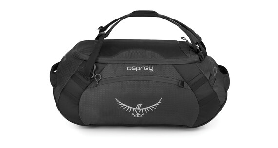 Osprey Transporter 40 Anvil Grey